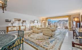 chambre a louer monaco résidence portobello propose un appartement avec deux chambres à