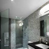 grey and black bathroom ideas grey and black bathroom ideas thesouvlakihouse com