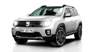 sandero renault interior dacia motorhome cz oficiální videa automobilek