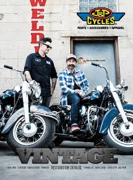 j p cycles free motorcycle parts and accessories catalogs