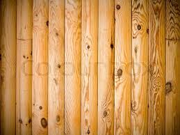 the pine log architecture abstract wood background stock