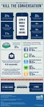 Desk Research Meaning 82 Best Desk Research Images On Pinterest Digital Marketing
