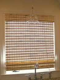 kitchen fabulous window panels interior window shutters made to