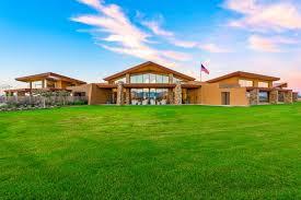 Furnished Homes For Sale Mesa Az Mesa Az 55 Active Retirement Communities 55places Com