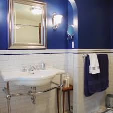 Red White And Blue Bathroom Decor Red White And Blue Bathroom Decor New Navy Blue Bathroom Decor