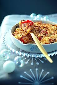 cuisine avec les restes les recettes à faire le lendemain avec les restes