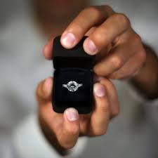 engagement ring prices engagement ring prices shop on any budget at bernie robbins