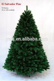 outdoor white metal lighted christmas trees outdoor white metal