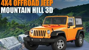 jeep mountain climbing 4x4 offroad jeep mountain hill for android free download and