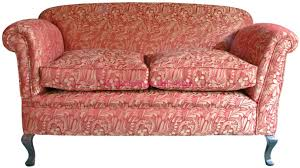 furniture victorian settee styles victorian couches victorian