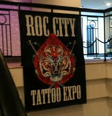 roc city tattoo expo on the road in rochester ny u2013 tattoo artist