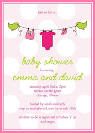 create invitations free design baby shower invitations online free linksof london us