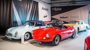 classic cars first porsche centre for classic cars