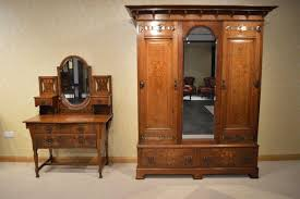 Arts And Craft Bedroom Furniture Charming Arts And Crafts Bedroom Furniture Ideas Including Craft