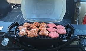 cuisine weber barbecue weber portable gas grill weber q grills are the best c grills