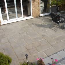 Patio Pointing Compound Old Town Paving Slabs Stoneflair By Bradstone Simply Paving