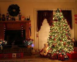 Christmas Tree Decorations Clearance Sale by Christmas Decorations At Home Cool Still Decoration Ideas For
