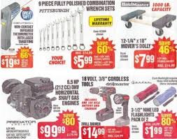 black friday tools harbor freight tools black friday 2013 ad up to 80 off tools u0026 more