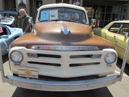 1955 studebaker auto museum