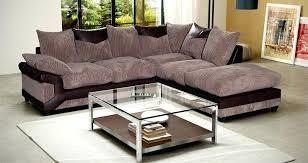 Cheap Leather Corner Sofas Corner Couches Image Of Cheap Corner Sofas For Sale Corner Unit
