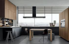 cuisine twelve varenna cuisine kitchens furniture