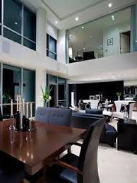 home design and decor home design decor 9 smartness homes e29cbfe29cbf on
