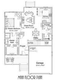 Coastal Cottage Home Plans by Coastal Home Plans Egans Point The Little House Home Sweet
