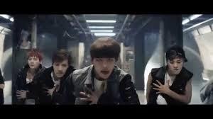 most popular boy bands 2015 kpop top 10 boy bands 2014 youtube