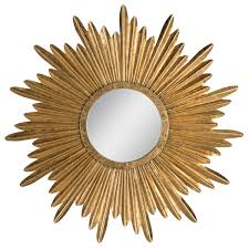 target gold wall mirrors vanity decoration