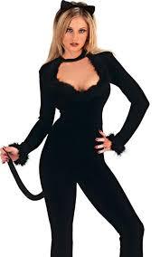 Halloween Cat Costumes Girls Sale Custom Halloween Costume Kitten Black Catwoman
