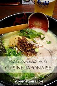 spécialité japonaise cuisine a la découverte de la cuisine japonaise spécialité le japon et goûter