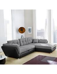 canap lit rangement canapé lit elite avec coffre de rangement