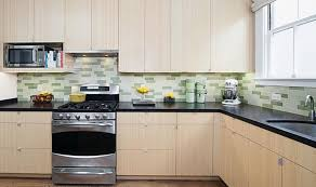 cabinet kitchen cabinet home depot renowned refacing kitchen