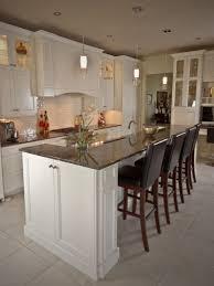 fabrication armoire cuisine armoire de cuisine sur mesure conception et fabrication