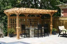 Backyard Bar Ideas Garden Design Garden Design With Backyard Bar Ideas On Pinterest