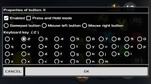 gamepad apk gamepad joystick maxjoypad 1 5 3 apk android