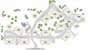 Zip Code Map Charlotte Nc by Colonial Grand At Mallard Creek Apartments In Charlotte Nc Maa