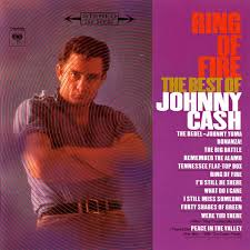 a comprehensive johnny cash songbook 1400 songs with lyrics