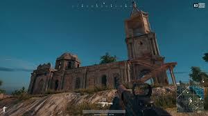 playerunknown u0027s battlegrounds game giant bomb
