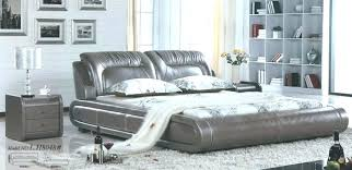 King Size Sleeper Sofa King Size Sleeper Sofa Bikepool Co