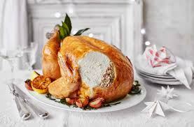 real food thanksgiving 10 christmas turkey recipes christmas dinner tesco real food