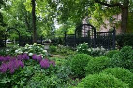 Diy Garden Trellis Ideas 18 Garden Trellis Designs Ideas Design Trends Premium Psd