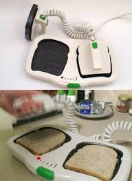 cool things for kitchen 41 best cool toasters images on pinterest kitchen gadgets