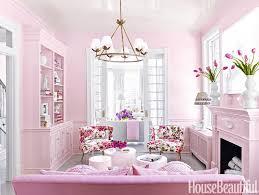 www housebeautiful house beautiful painting richmond townhouse