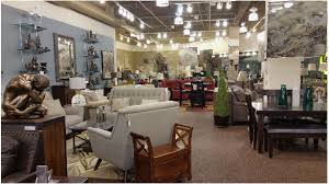 new york home decor stores home furnishings home decor furniture store west nyack ny