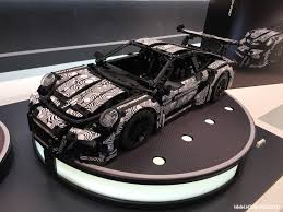 lego technic porsche 911 gt3 rs general part discussion page 38 lego technic mindstorms