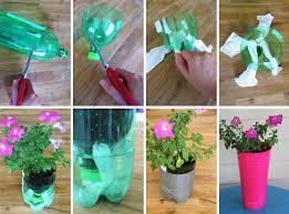 self watering planter using a soda bottle blog homeandawaywithlisa