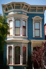 paint color ideas for ornate victorian houses white paints