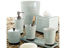 Titanium Bathtub Bathroom Intrigue Dunelm Bathroom Collections Sensational