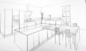 dessiner sa cuisine dessiner sa cuisine nouveau photos dessiner sa cuisine en 3d